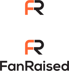 Fan Raised LLC