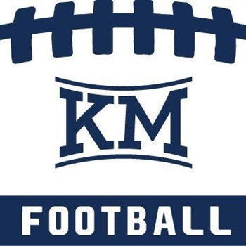Kettle Moraine High School Football Donation Fundraiser