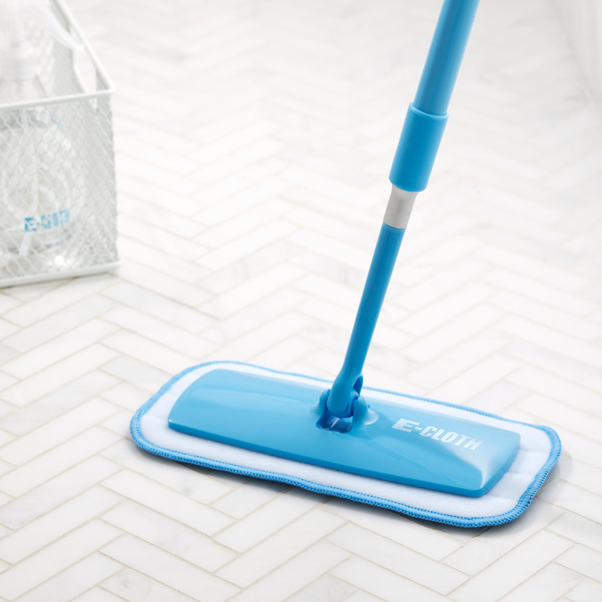 Mini Deep Clean Mop