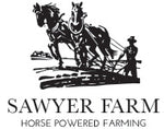 Sawyer Farm Store