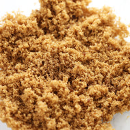 Brown Sugar, Organic - 2 lb.