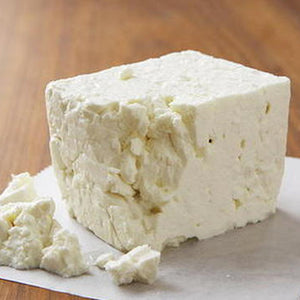 Feta - Grass-fed