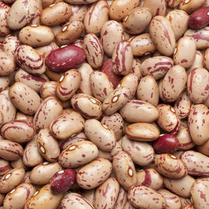 Beans, Pinto - Conventional - 2.5lbs