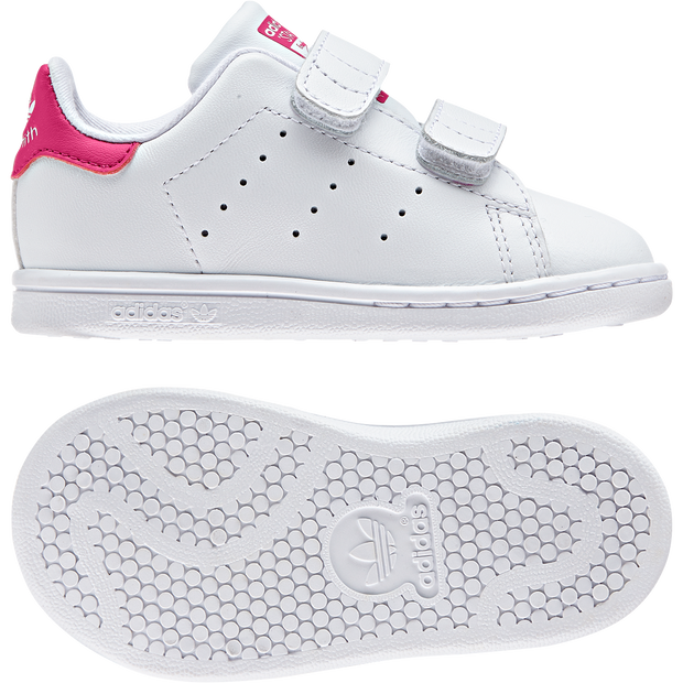 ZAPATILLA ADIDAS STAN SMITH CF