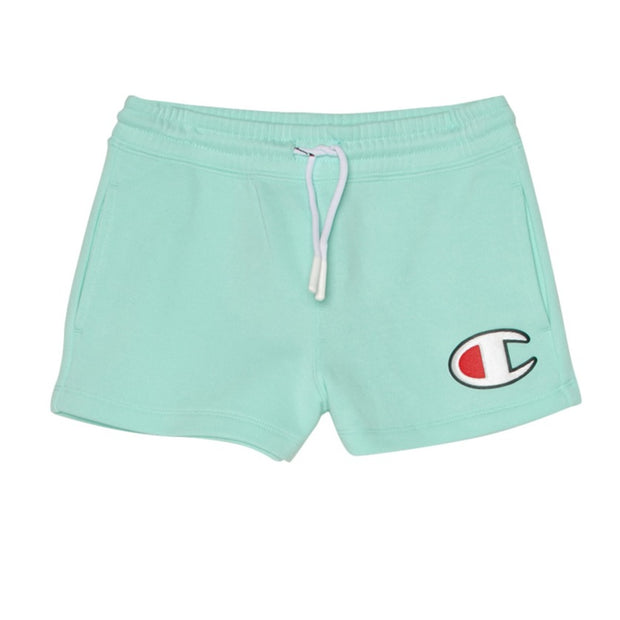 SHORT CHAMPION ( 2 Colores)