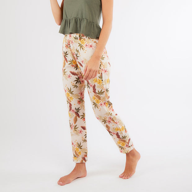 PANTALON BANANA MOON