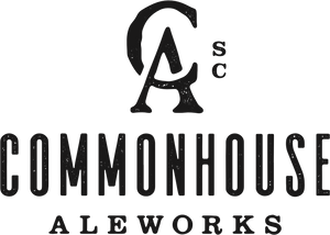Commonhouse Aleworks
