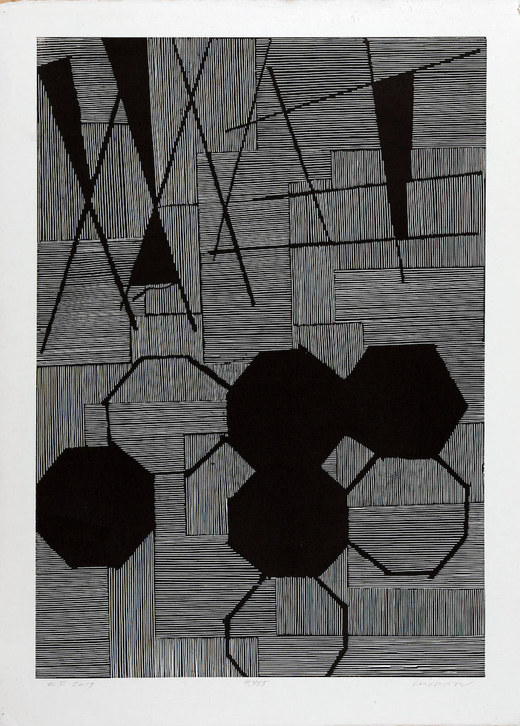Untitled No.348