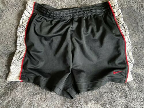 Men's Nike Shorts Black Sz M