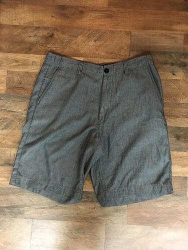 Champs Sports Gear Mens Size 36 Shorts With Pockets