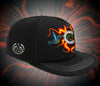 BCXII Limited Edition SnapBack Hat