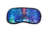 Astral Body Eye Mask Sleep Kit