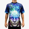 """Forest Awakening"" T Shirt- Clearance"