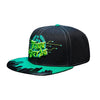 """Freestyle Music"" Limited Edition Hat"