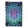 """Geoshatter #4"" Kitchen / Hand Towel"