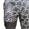 Infinite Evolution - Evolved Joggers