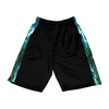 Infinite Evolution Branded Shorts