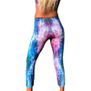 """Infinitude"" Women's Leggings- Clearance"