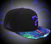 Astral Tipper Limited Edition Hat