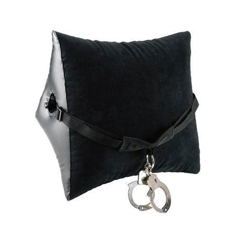 Fetish Fantasy Series Deluxe Position Master With Cuffs PD2176-23