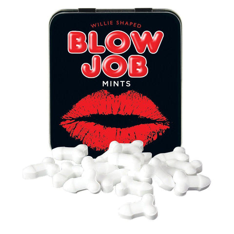 Blow Job Mints HTP-SFFD211