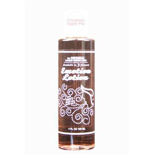 Emotion Lotion - Apple Cinnamon - 4 Fl. Oz. PP231-18