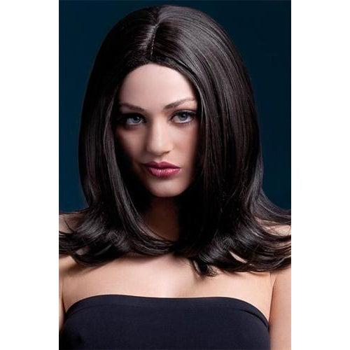 Sophia Wig - Brown FV-42507
