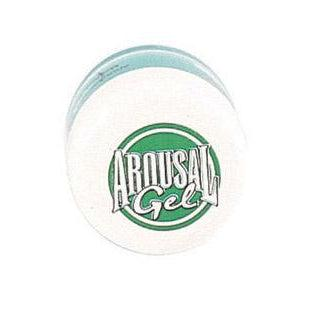 Arousal Gel - 0.25 Fl Oz./ 7ml