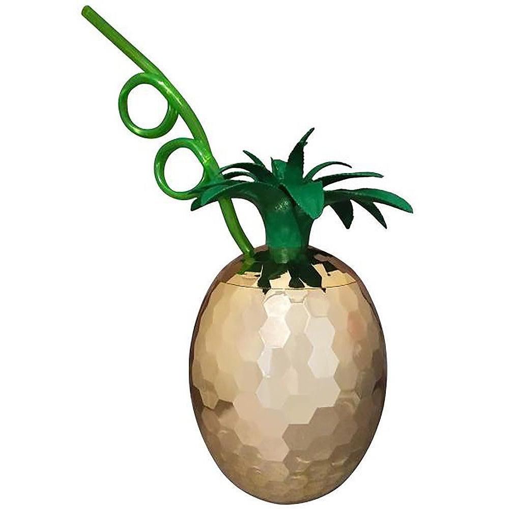 Disco Pineapple Cup KG-NVD50