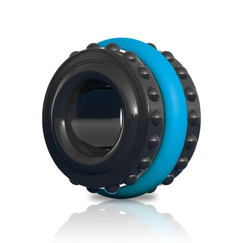 Pro Performance Beginner C-Ring - Blue SR1068
