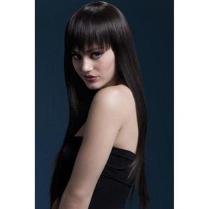 Jessica Wig - Brown FV-42539