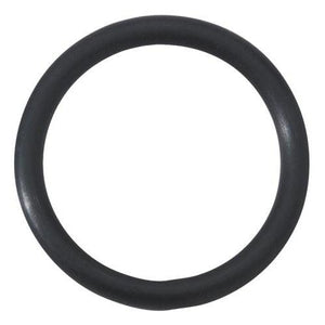 1.5 Rubber C-Ring - Black BSPR-12