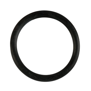 Rubber Ring - Large - Black SE1406032
