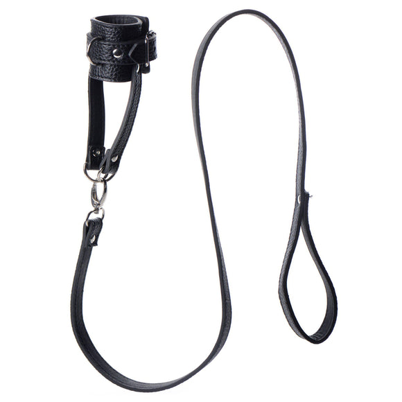 Ball Stretcher With Leash STR-AF203