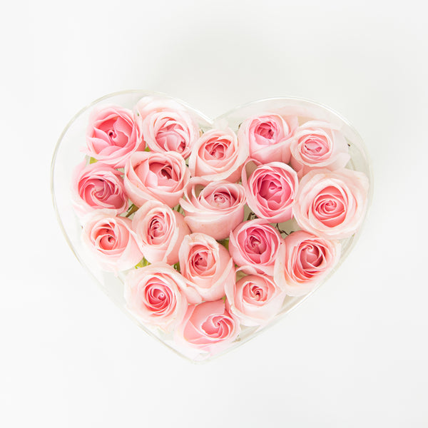 Welcome to our Rosebox Family- Get 10% OFF your first order when you sign up