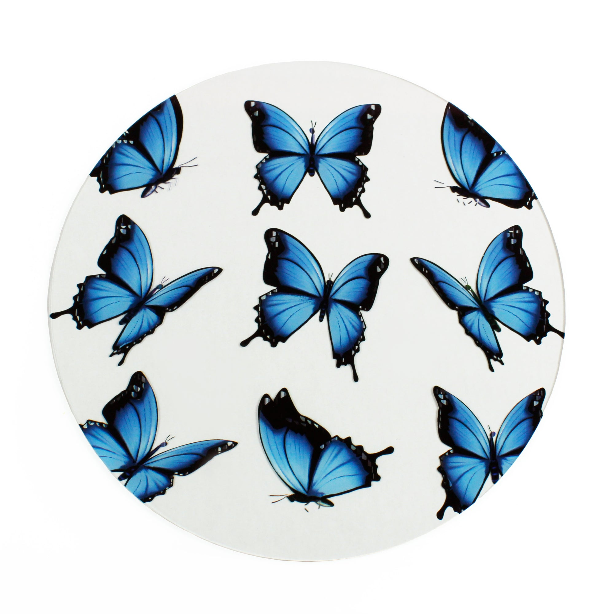 Placemats - Butterfly Effect