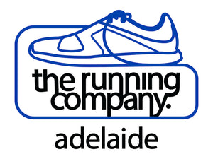The Running Company Adelaide