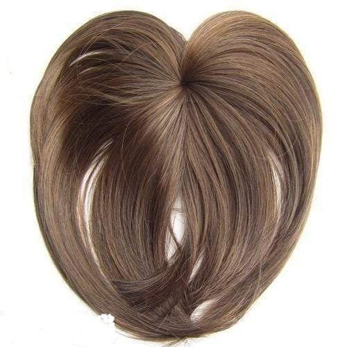 Breathable Hair Topper M230