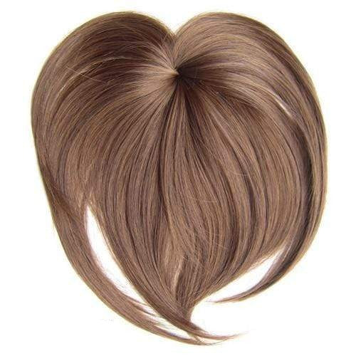 Breathable Hair Topper M430