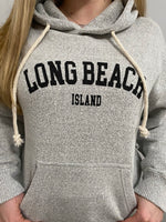 Load image into Gallery viewer, LBI Hoodie