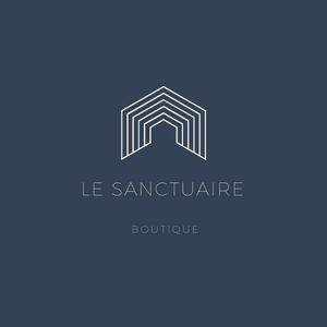 Le Sanctuaire boutique