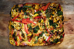 Load image into Gallery viewer, Frittata Slabs
