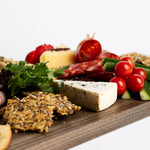 Load image into Gallery viewer, Date Night Grazing Platter (for 2)