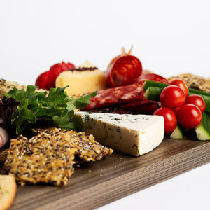 Date Night Grazing Platter (for 2)