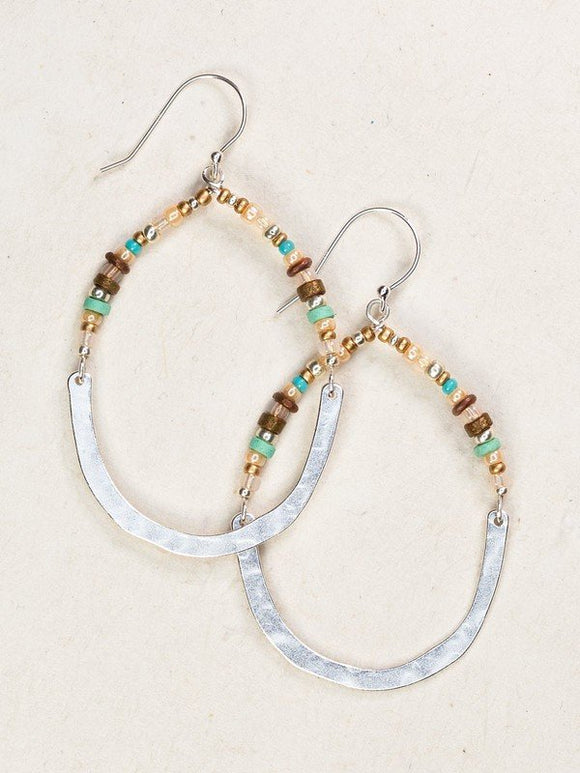 Holly Yashi - Meridian Earrings