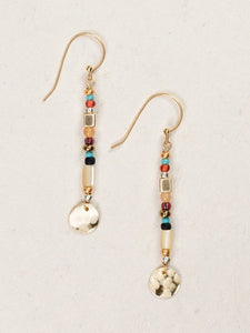 Holly Yashi -Equinox Stick Earrings