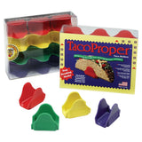 Taco Proppers- 12 pieces