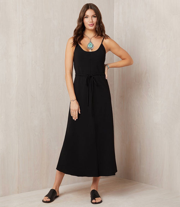 Karen Kane Crepe Cami Dress
