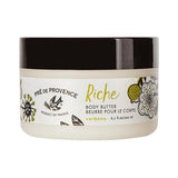 Riche Body Butters