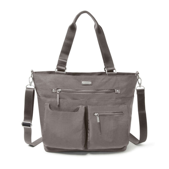 Baggallini- Any Day Tote